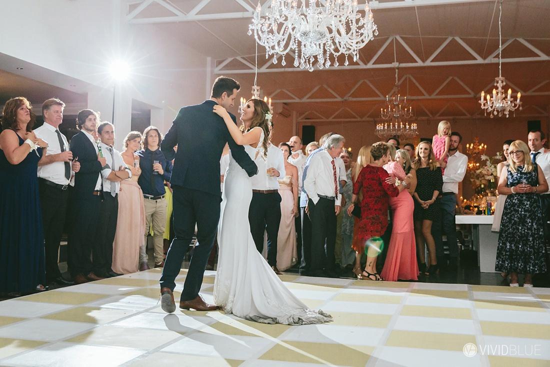 Vividblue-Hagen-Simone-Molenvliet-Wedding-Photography172