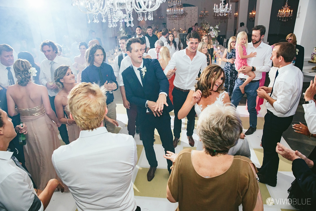 Vividblue-Hagen-Simone-Molenvliet-Wedding-Photography174