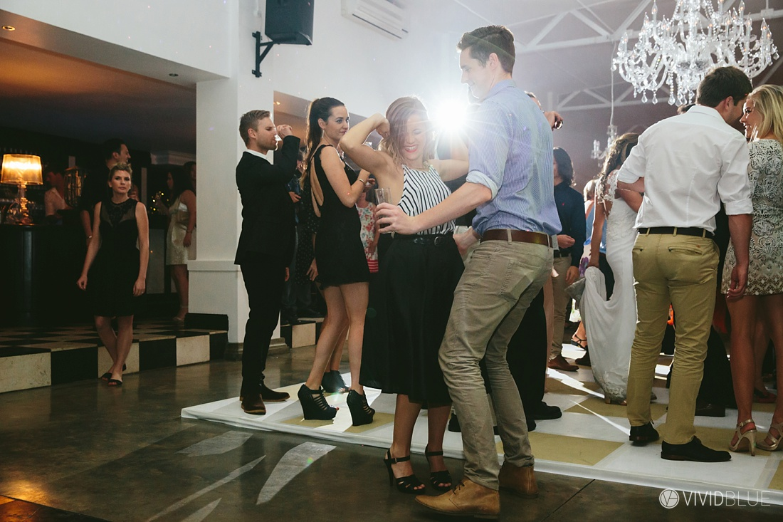 Vividblue-Hagen-Simone-Molenvliet-Wedding-Photography176