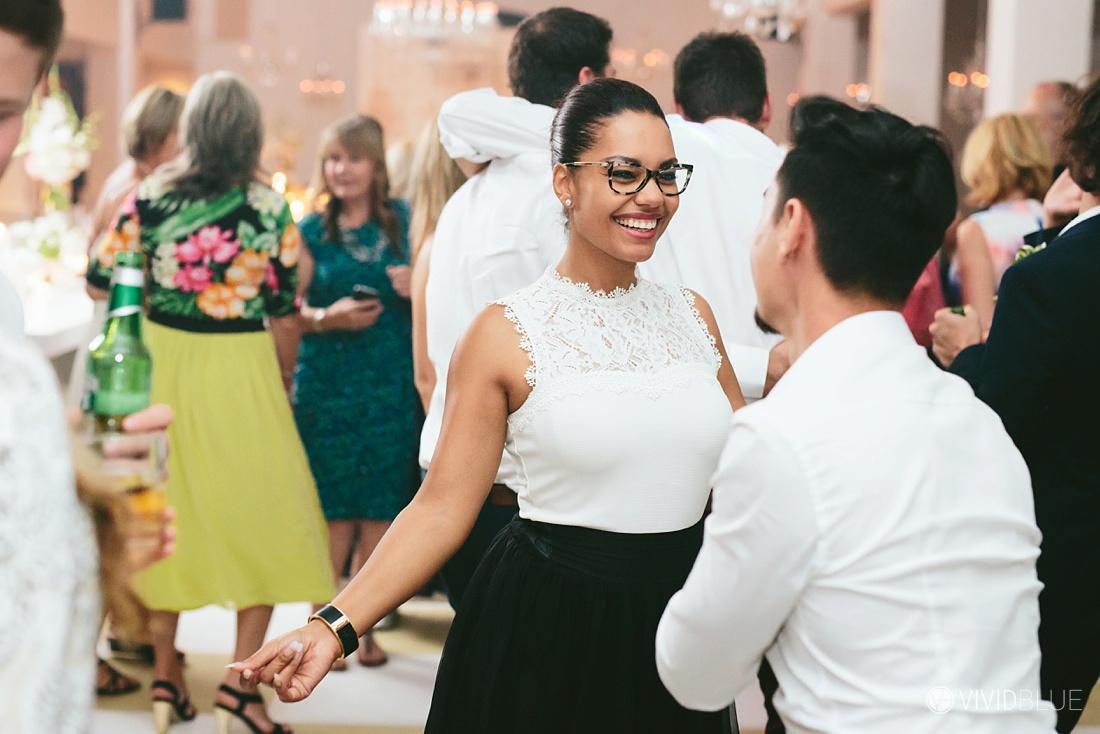 Vividblue-Hagen-Simone-Molenvliet-Wedding-Photography178