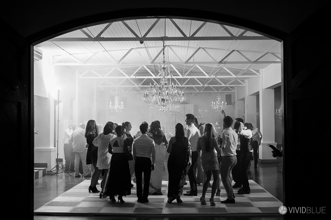 Vividblue-Hagen-Simone-Molenvliet-Wedding-Photography180