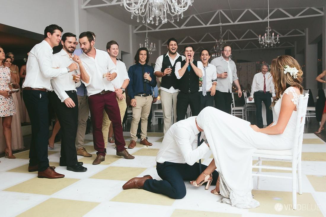 Vividblue-Hagen-Simone-Molenvliet-Wedding-Photography182