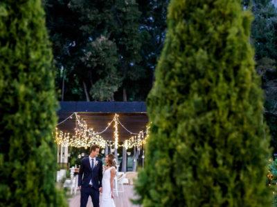 Hagen & Simone - Molenvliet - Wedding