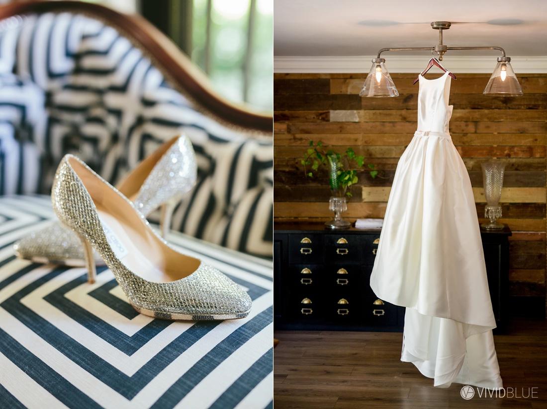 Vividblue-Matome-Nakedi-Molenvliet-Wedding-Photography-0002