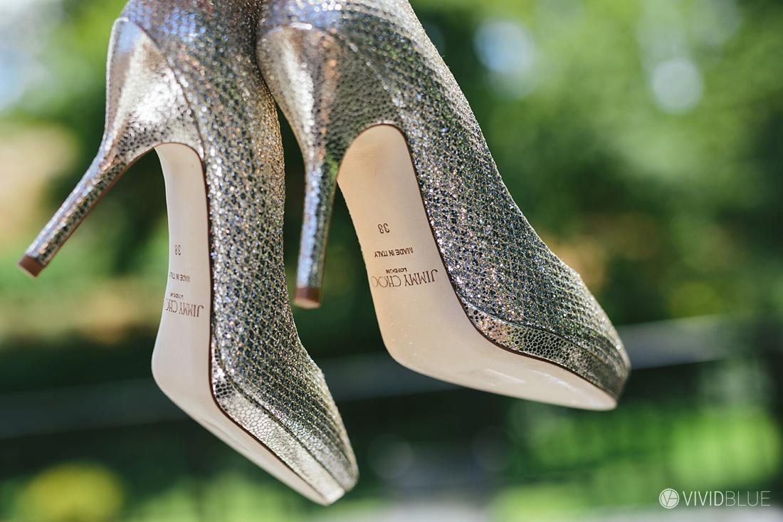 Vividblue-Matome-Nakedi-Molenvliet-Wedding-Photography-0004