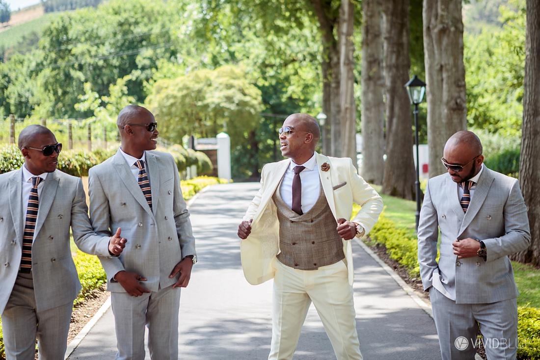 Vividblue-Matome-Nakedi-Molenvliet-Wedding-Photography-0020