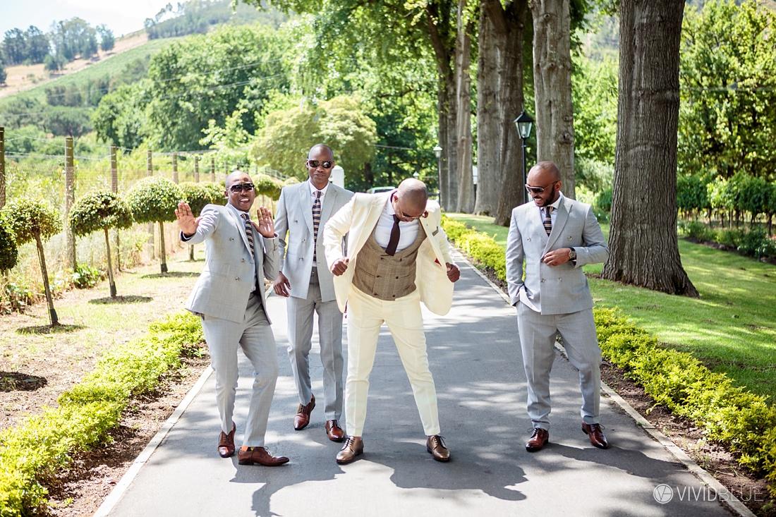 Vividblue-Matome-Nakedi-Molenvliet-Wedding-Photography-0021