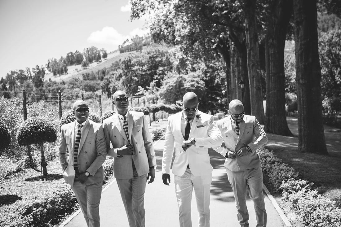 Vividblue-Matome-Nakedi-Molenvliet-Wedding-Photography-0022