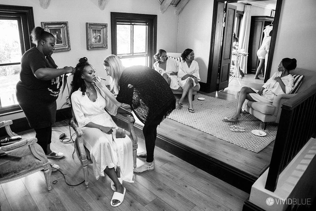 Vividblue-Matome-Nakedi-Molenvliet-Wedding-Photography-0026