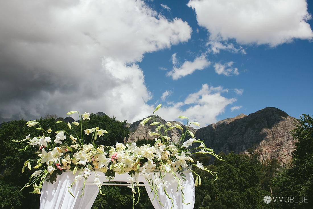 Vividblue-Matome-Nakedi-Molenvliet-Wedding-Photography-0031