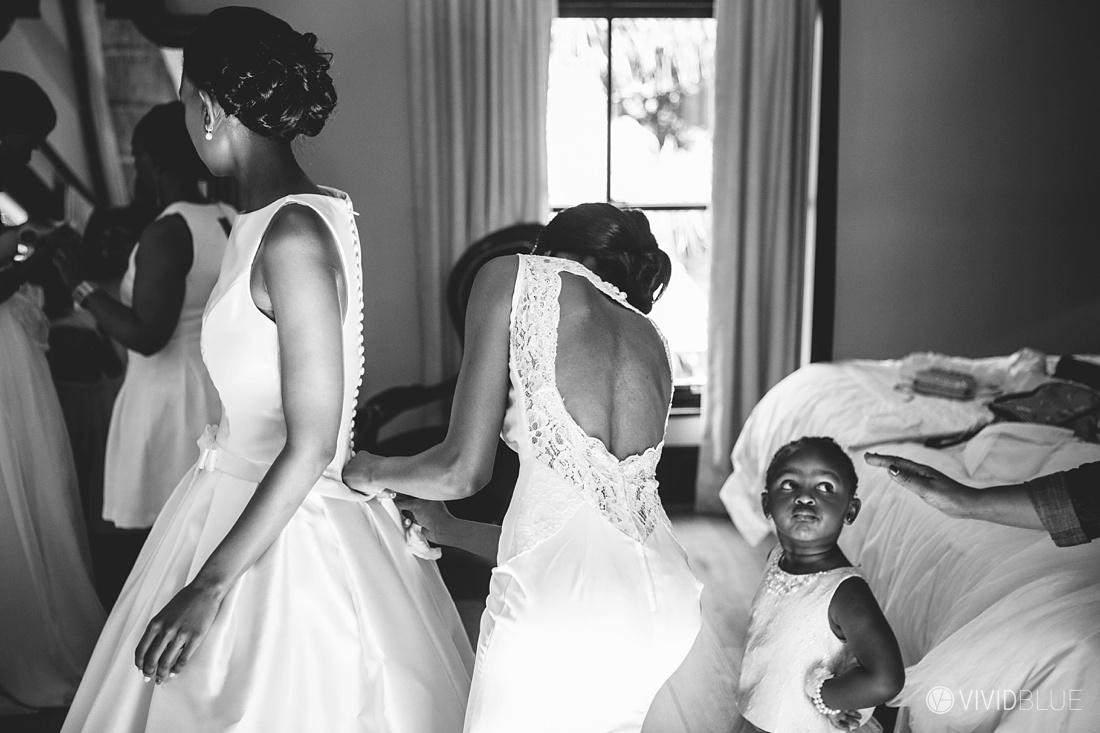 Vividblue-Matome-Nakedi-Molenvliet-Wedding-Photography-0037