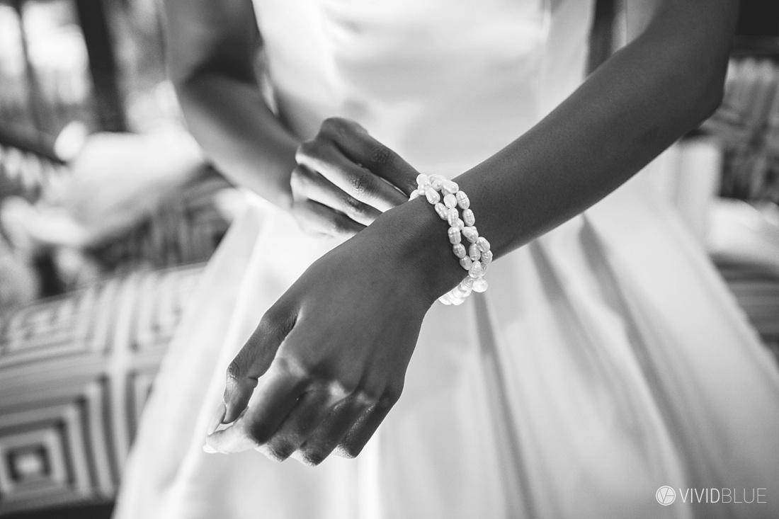 Vividblue-Matome-Nakedi-Molenvliet-Wedding-Photography-0039