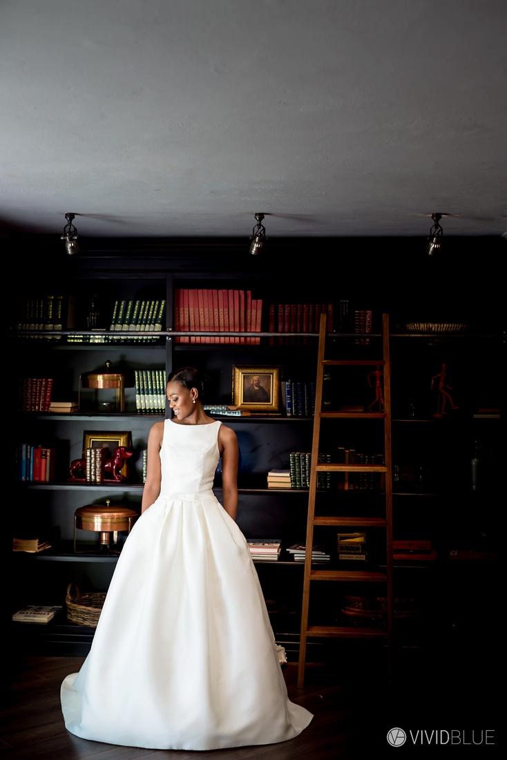 Vividblue-Matome-Nakedi-Molenvliet-Wedding-Photography-0042