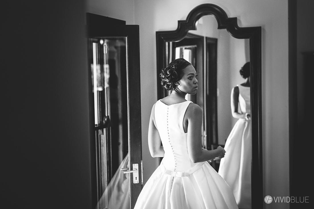 Vividblue-Matome-Nakedi-Molenvliet-Wedding-Photography-0044