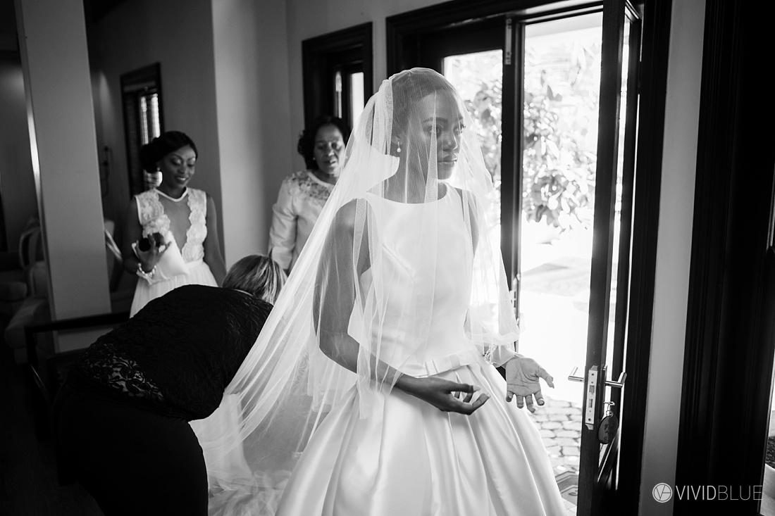 Vividblue-Matome-Nakedi-Molenvliet-Wedding-Photography-0045
