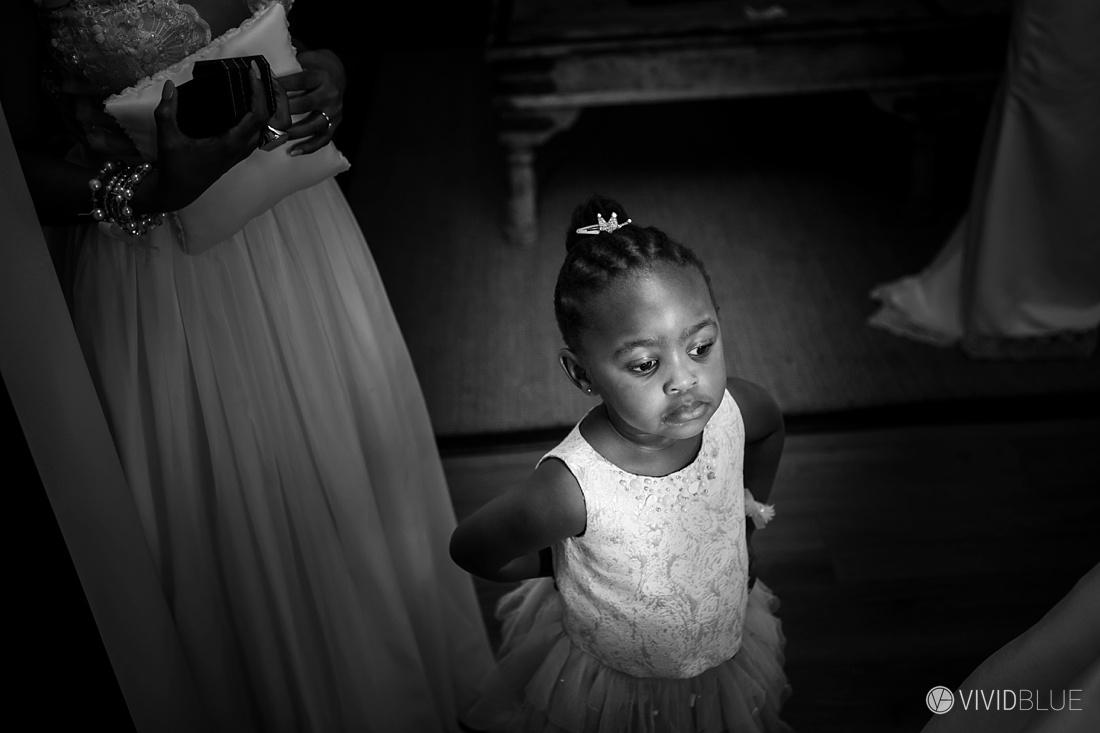 Vividblue-Matome-Nakedi-Molenvliet-Wedding-Photography-0046
