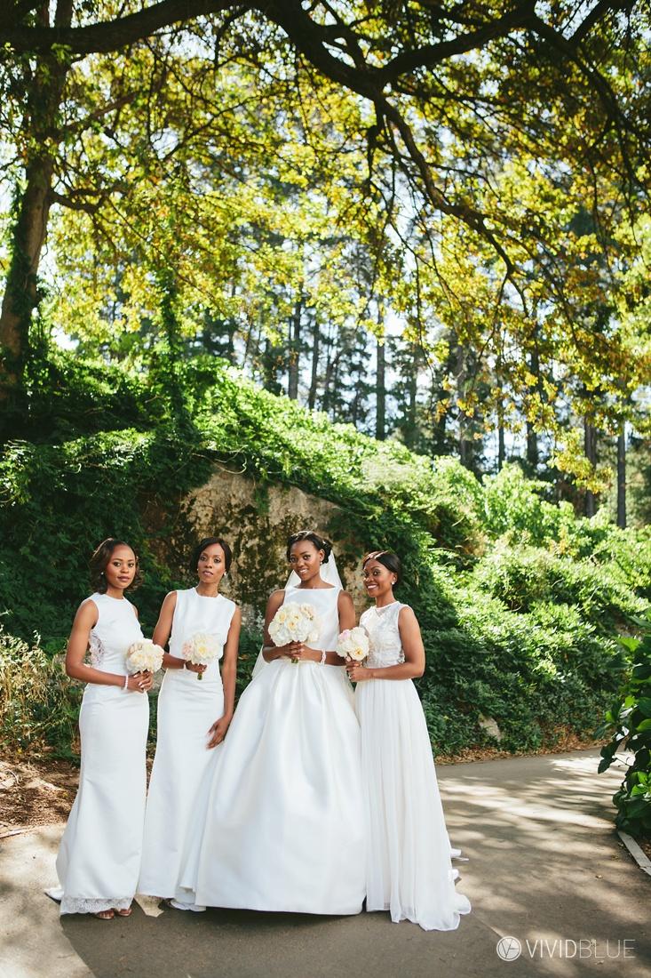 Vividblue-Matome-Nakedi-Molenvliet-Wedding-Photography-0048