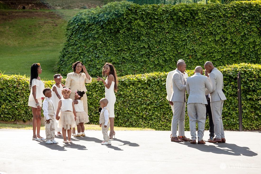 Vividblue-Matome-Nakedi-Molenvliet-Wedding-Photography-0049