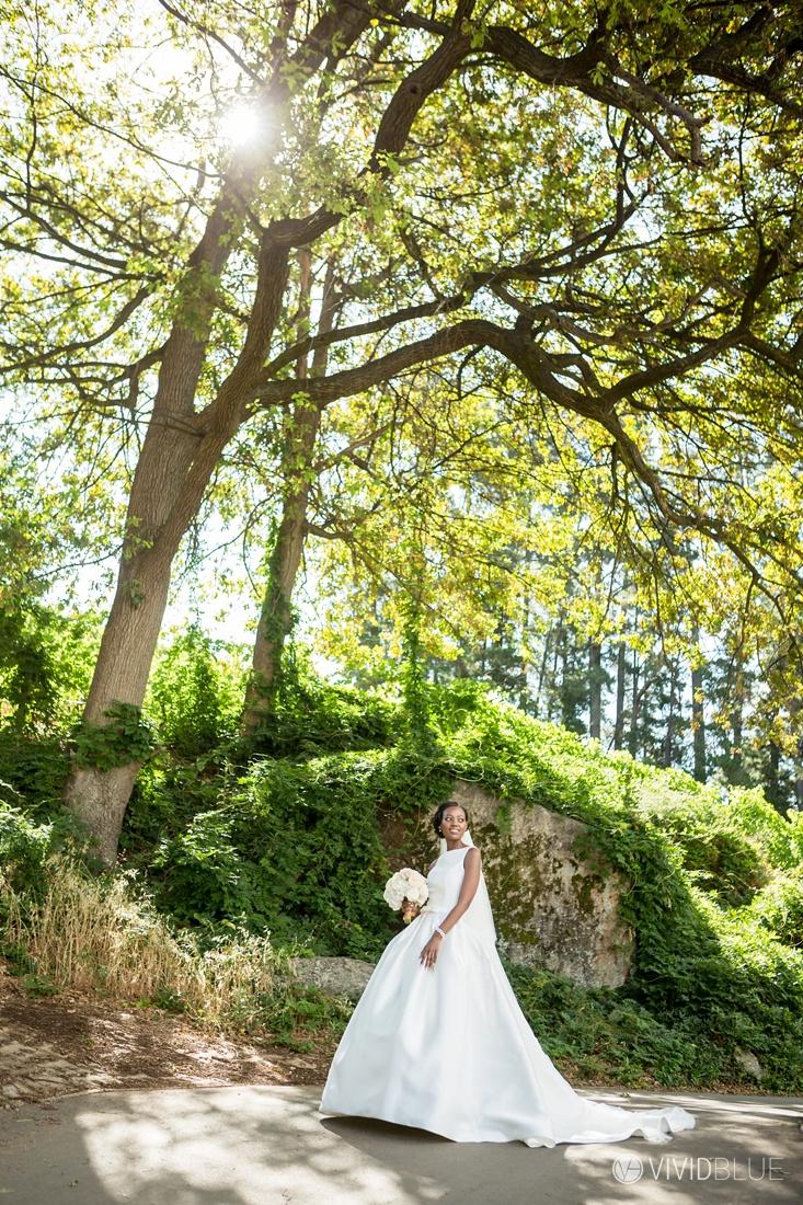 Vividblue-Matome-Nakedi-Molenvliet-Wedding-Photography-0050