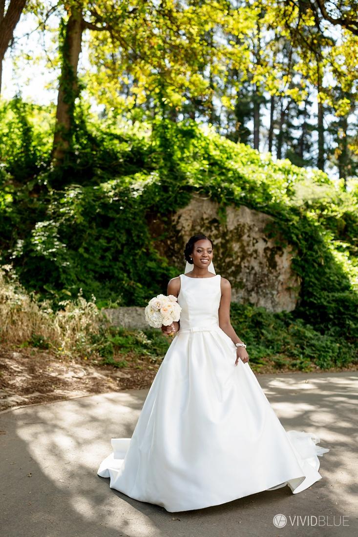 Vividblue-Matome-Nakedi-Molenvliet-Wedding-Photography-0051