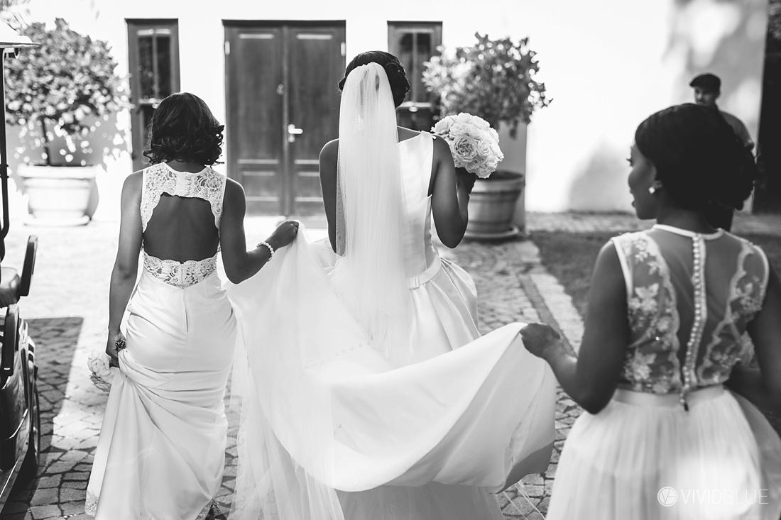 Vividblue-Matome-Nakedi-Molenvliet-Wedding-Photography-0053