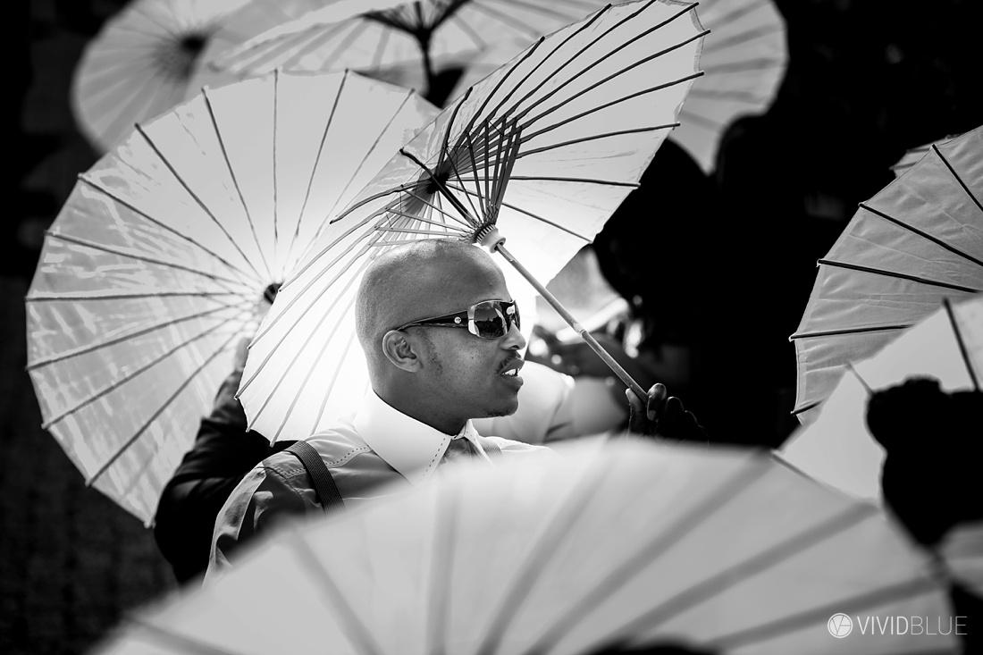 Vividblue-Matome-Nakedi-Molenvliet-Wedding-Photography-0054