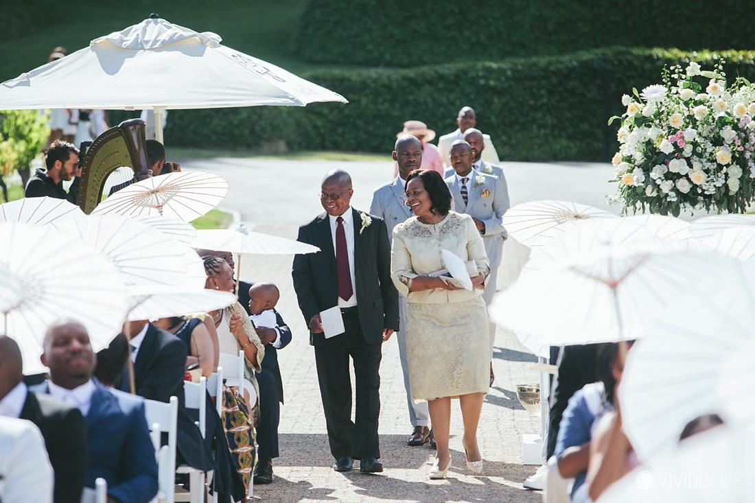 Vividblue-Matome-Nakedi-Molenvliet-Wedding-Photography-0056
