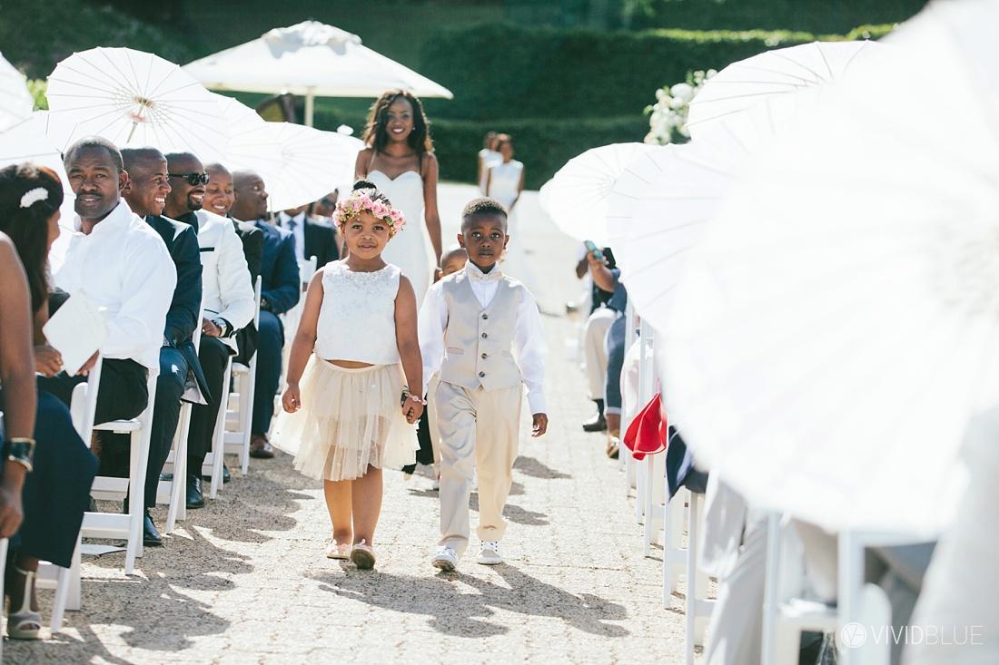 Vividblue-Matome-Nakedi-Molenvliet-Wedding-Photography-0057