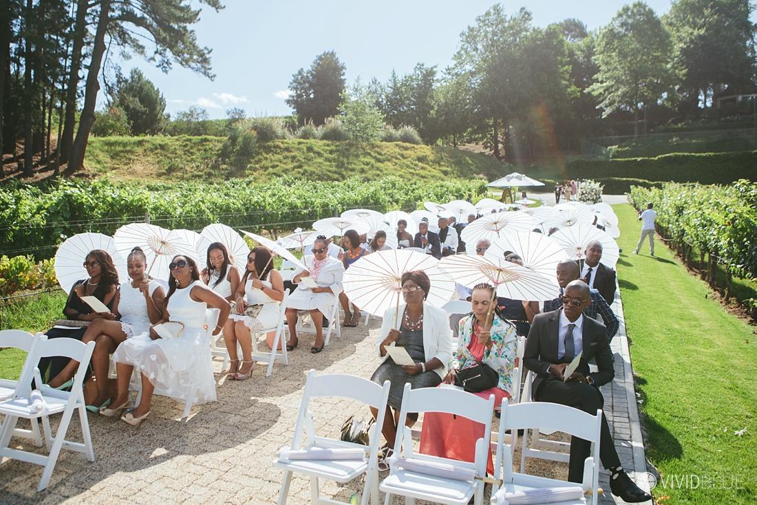Vividblue-Matome-Nakedi-Molenvliet-Wedding-Photography-0058