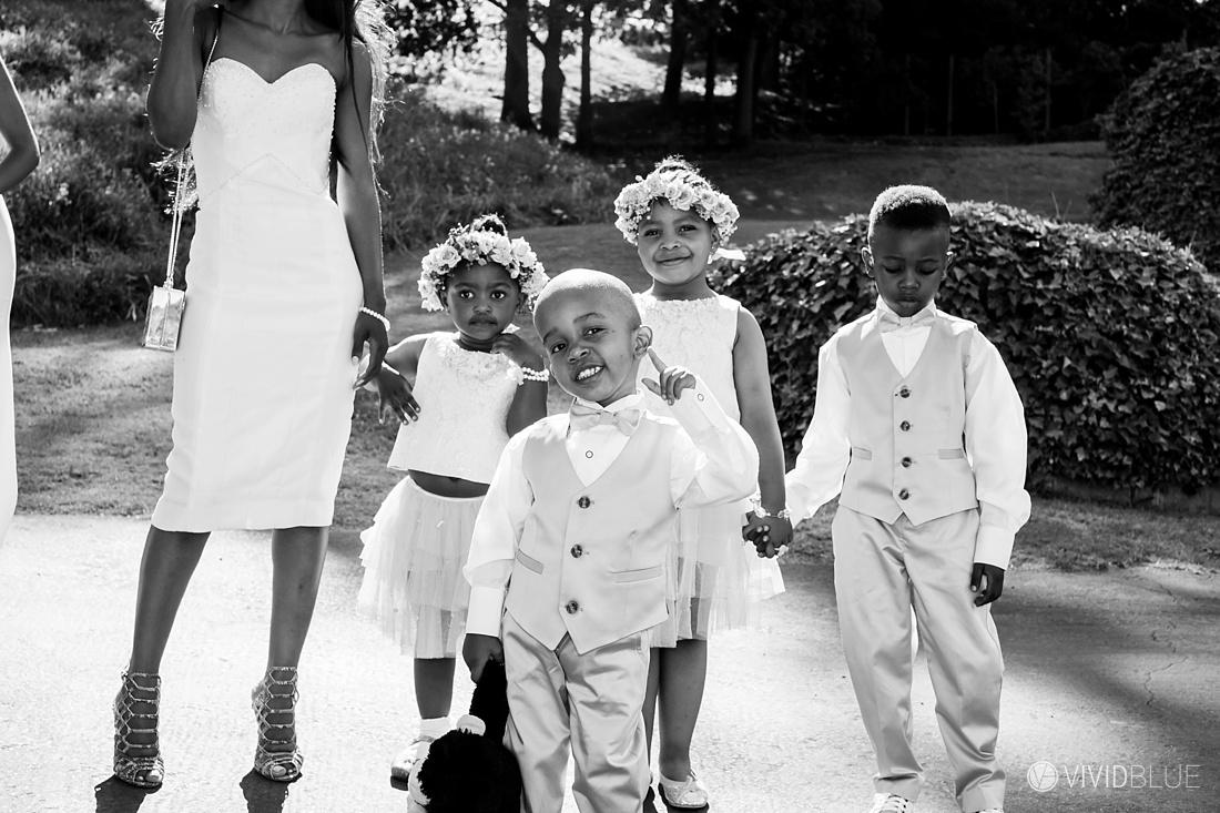 Vividblue-Matome-Nakedi-Molenvliet-Wedding-Photography-0059