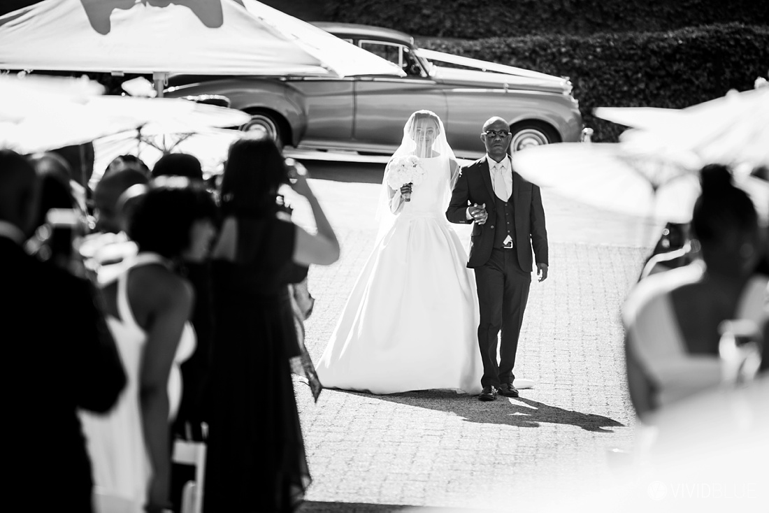 Vividblue-Matome-Nakedi-Molenvliet-Wedding-Photography-0060