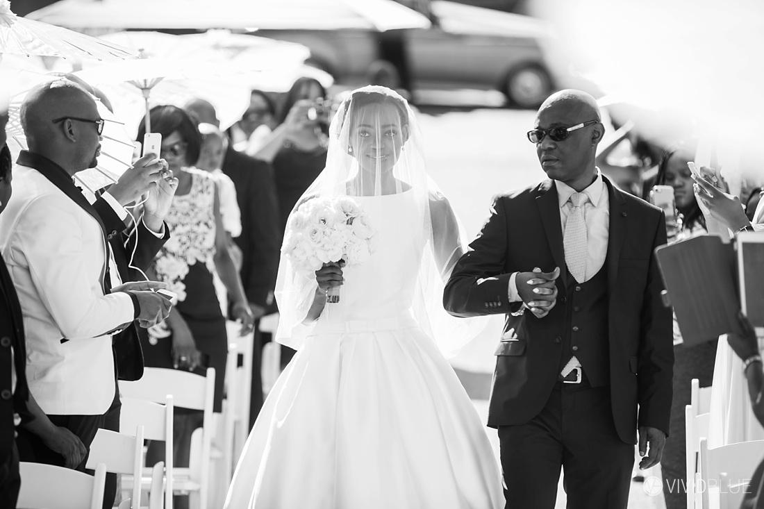 Vividblue-Matome-Nakedi-Molenvliet-Wedding-Photography-0062