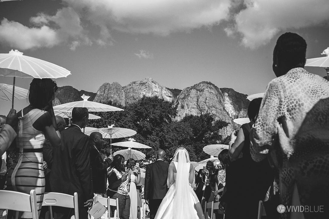 Vividblue-Matome-Nakedi-Molenvliet-Wedding-Photography-0065
