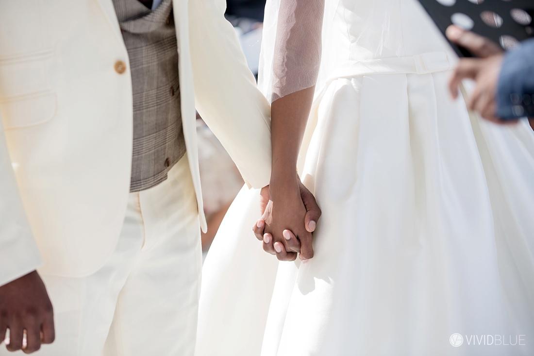 Vividblue-Matome-Nakedi-Molenvliet-Wedding-Photography-0067