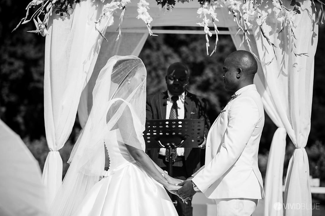 Vividblue-Matome-Nakedi-Molenvliet-Wedding-Photography-0068