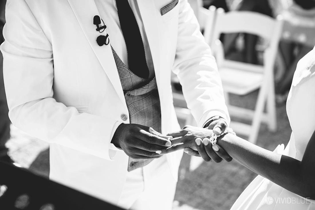 Vividblue-Matome-Nakedi-Molenvliet-Wedding-Photography-0072