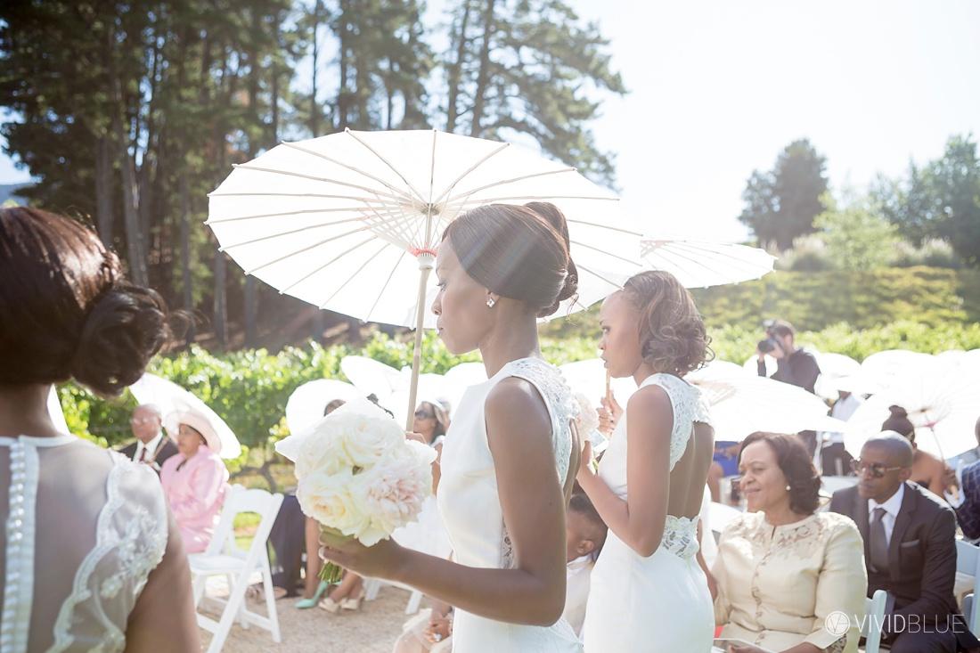 Vividblue-Matome-Nakedi-Molenvliet-Wedding-Photography-0073
