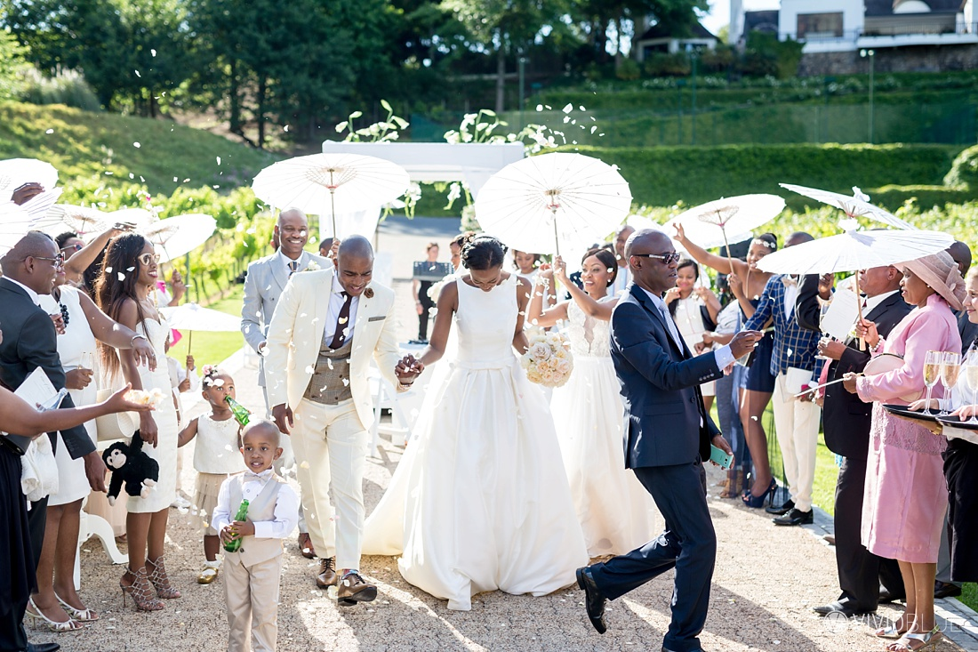 Vividblue-Matome-Nakedi-Molenvliet-Wedding-Photography-0076