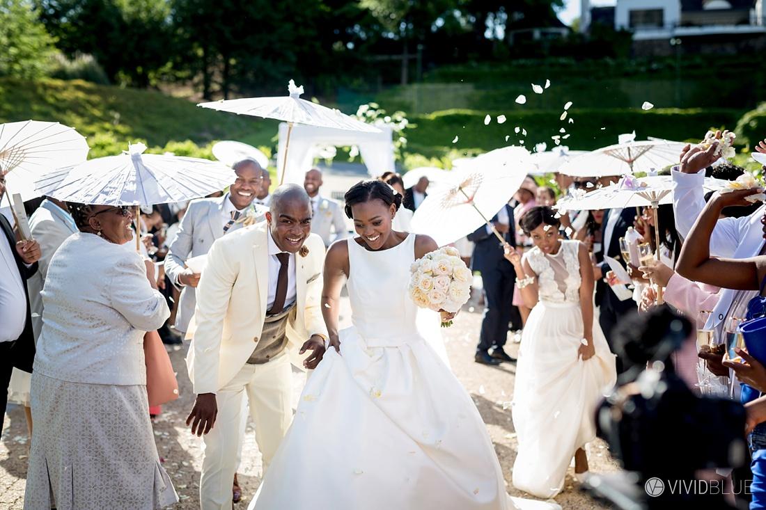 Vividblue-Matome-Nakedi-Molenvliet-Wedding-Photography-0077