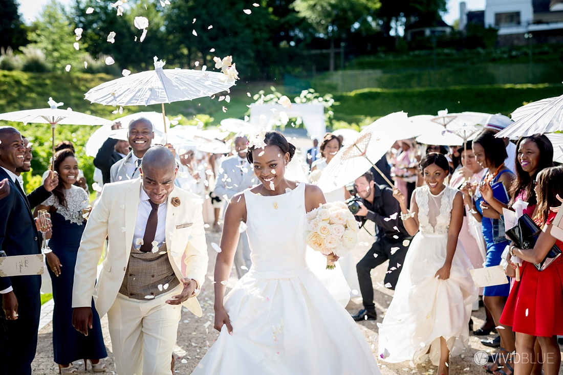 Vividblue-Matome-Nakedi-Molenvliet-Wedding-Photography-0078