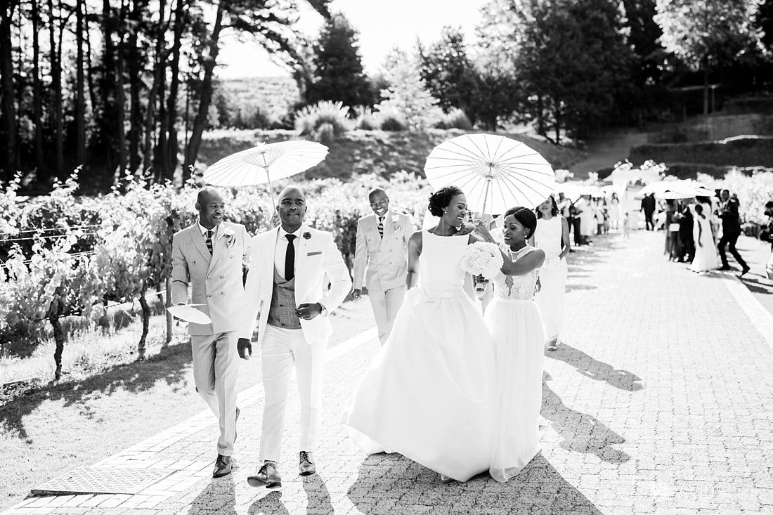 Vividblue-Matome-Nakedi-Molenvliet-Wedding-Photography-0079