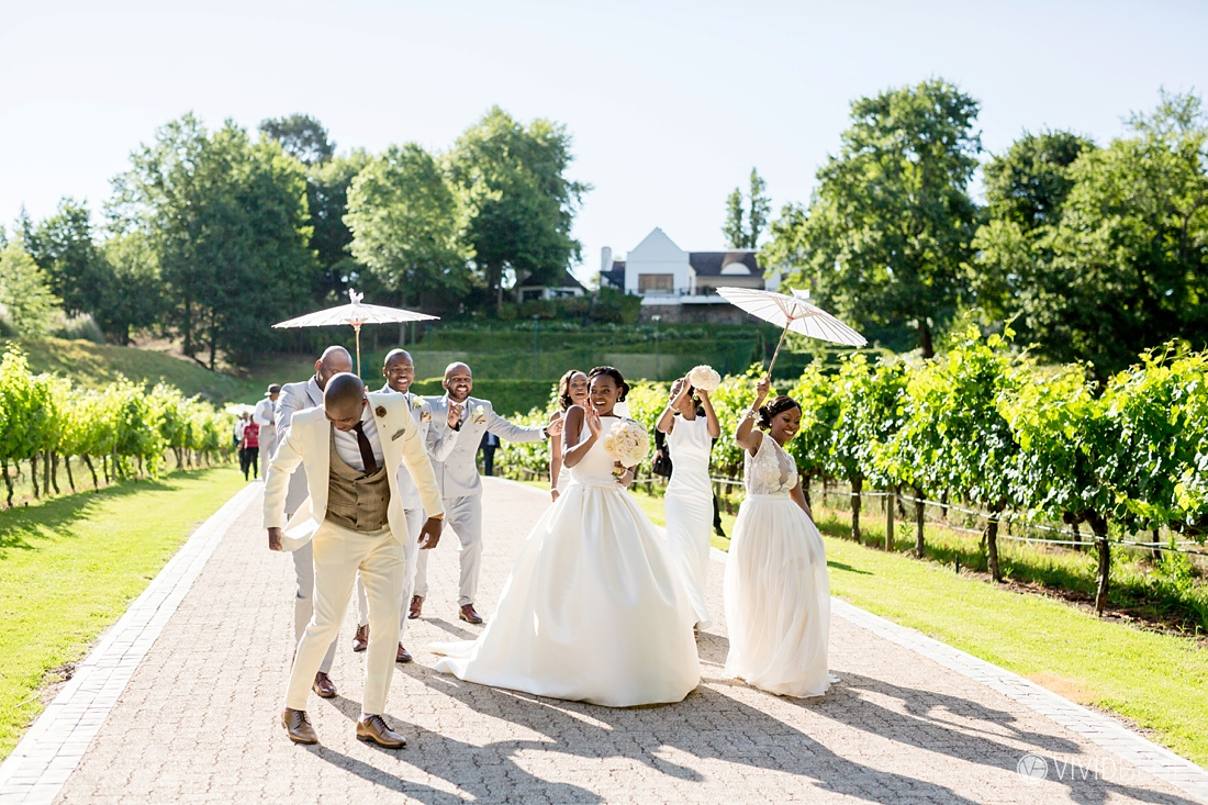 Vividblue-Matome-Nakedi-Molenvliet-Wedding-Photography-0080