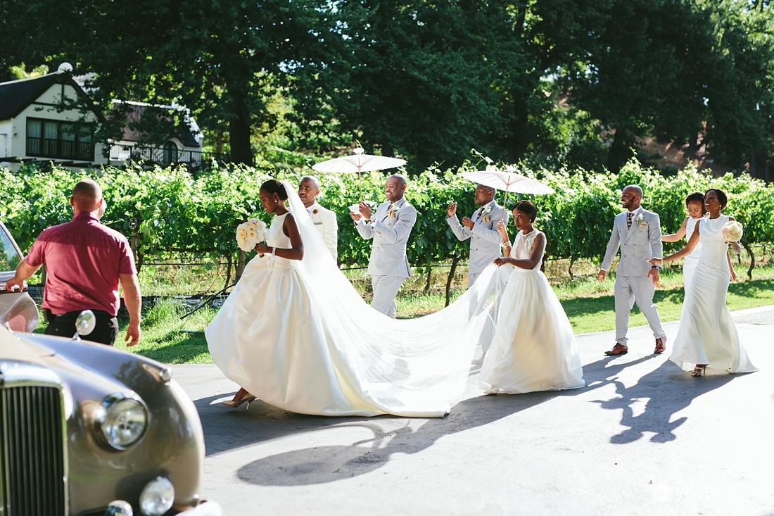 Vividblue-Matome-Nakedi-Molenvliet-Wedding-Photography-0081