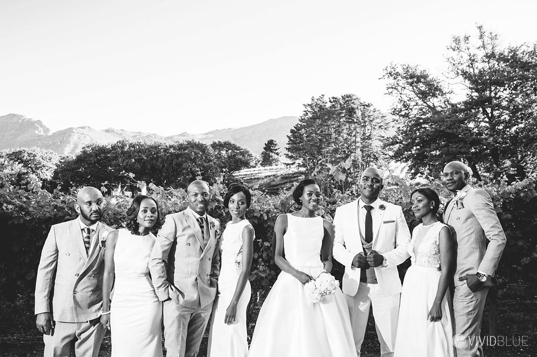 Vividblue-Matome-Nakedi-Molenvliet-Wedding-Photography-0086
