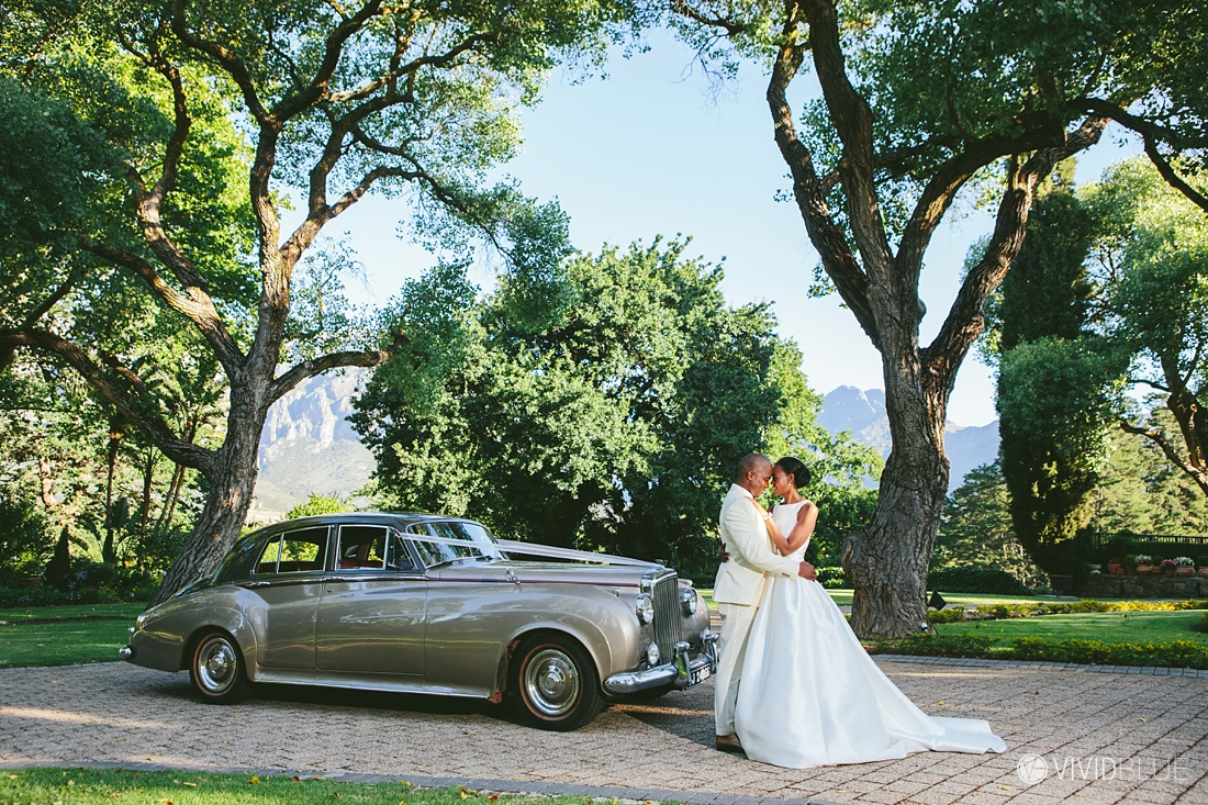 Vividblue-Matome-Nakedi-Molenvliet-Wedding-Photography-0089