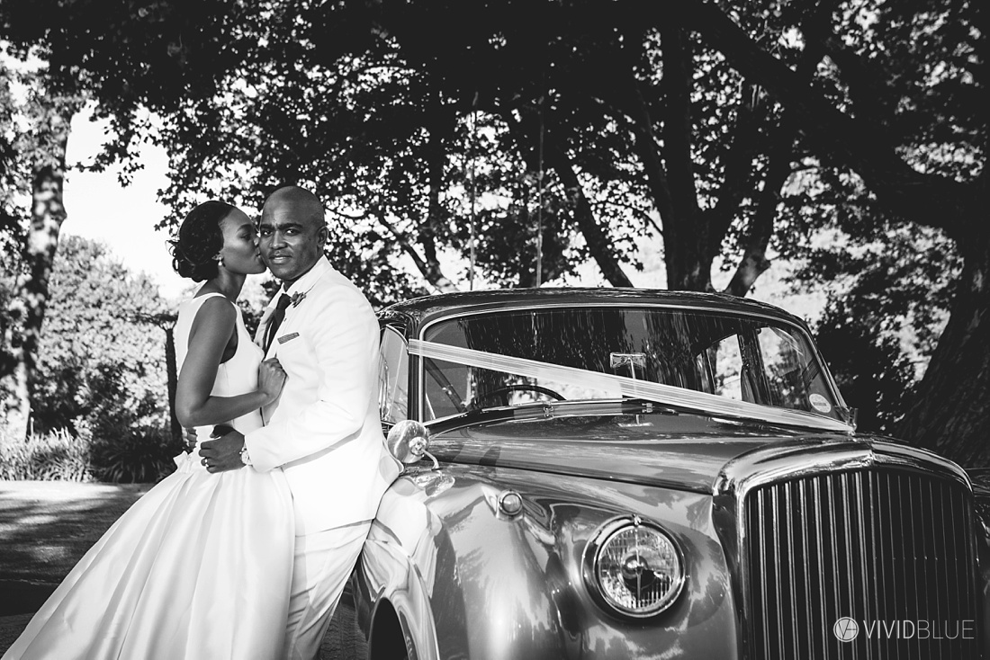 Vividblue-Matome-Nakedi-Molenvliet-Wedding-Photography-0091