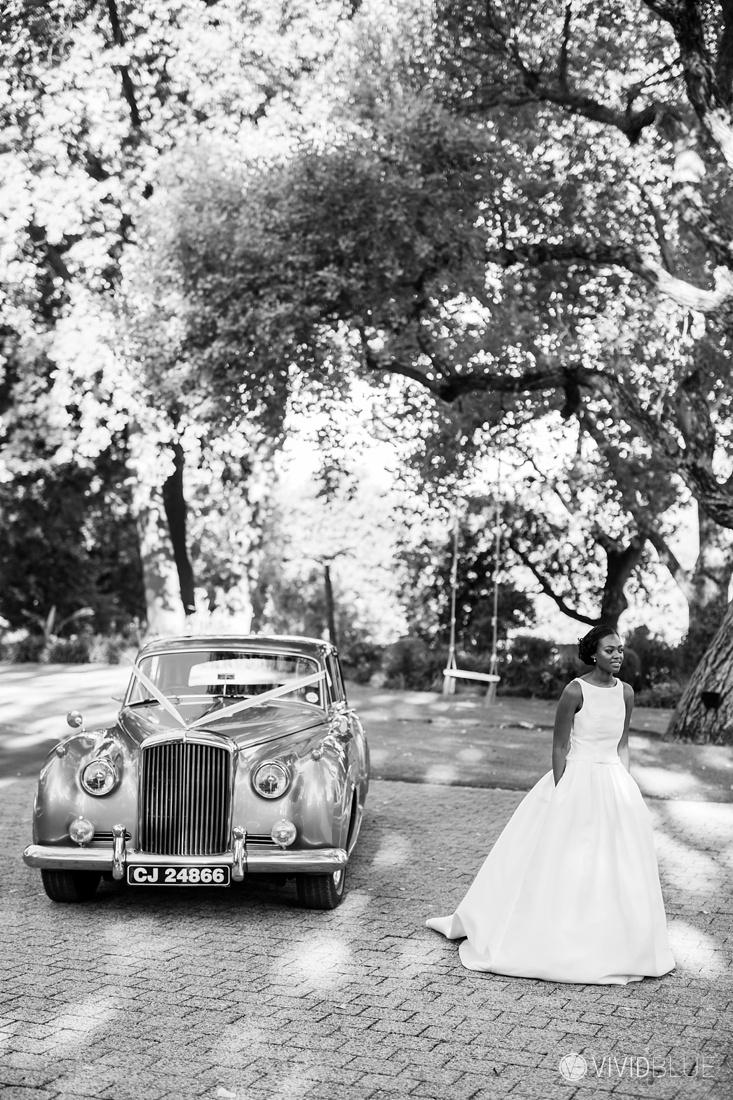 Vividblue-Matome-Nakedi-Molenvliet-Wedding-Photography-0092