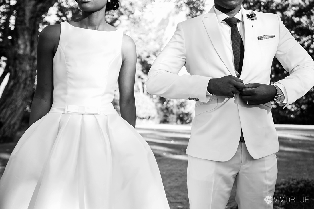 Vividblue-Matome-Nakedi-Molenvliet-Wedding-Photography-0094
