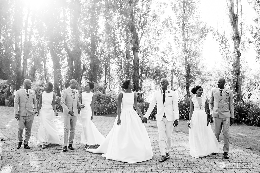 Vividblue-Matome-Nakedi-Molenvliet-Wedding-Photography-0095
