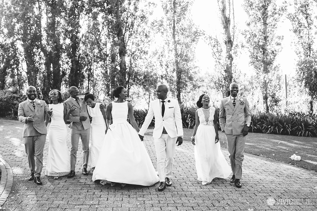 Vividblue-Matome-Nakedi-Molenvliet-Wedding-Photography-0096